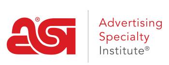 ASI-Logo (1)